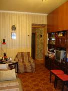 2-bedroom cozy apartment in Gagarin