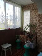 3ккв for sale in a quiet area of Yalta, Crimea (Koreiz)