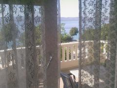Amazing stay in Croatia. Apartments u2adria