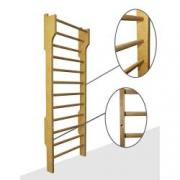 Gymnastic stairs (wall bars), Kharkiv delivery