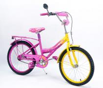 Kids bike 20 inch 152013 Item is in Kiev in the warehouse