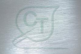 Мебельная глянцевая пленка ПВХ для МДФ фасадов и накладок