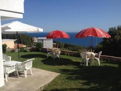 Meet the summer in Montenegro. Ulcinj. Casa Hena