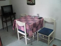 On vacation in Montenegro. The best apartments in Sutomore