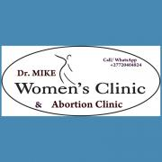 +27720404824 Abortion Clinic in Kagiso, Krugersdorp, Bellville