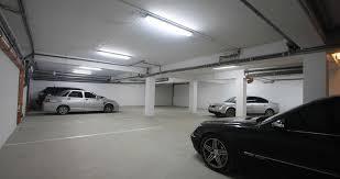 Сдам в аренду машиноместо в подземном паркинге