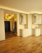 sell 2 room apartment in Yalta