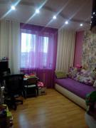 sell 2K apartment Pitocin Nadia 9/10