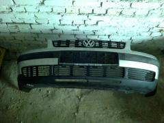 Sell original front bumper VW Passat B5