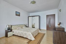 Sell your own apartment in Byala, Bulgaria