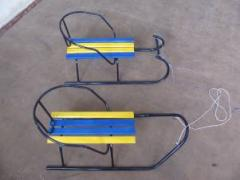 Sledges wholesale