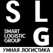 Smart Logistic Group
