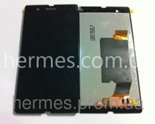 The touchscreen (sensor) for smartphone and tablet, battery for laptop