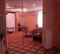 will sell 2 bedroom on staronavodnitskoy 4B